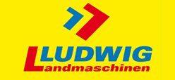 Willkommen bei Ludwig Landmaschinen